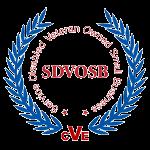 Verified SDVOSB